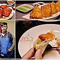 莎堤亞印度料理Saathiya Indian Cuisine