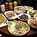 饗泰多- Siam More 桃園統領店