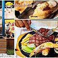 Steak Boy 火烤牛排 義大利麵 燉飯