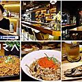 MURA  Lunch&Dinner . Sake/Wine Bistro