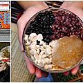 飴豆棧傳統豆花