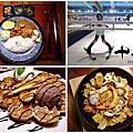 十五郎日式洋食