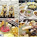 豐光溫體羊肉爐 - 台北店