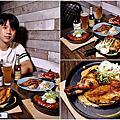 ABV 美式餐酒館-世界精釀啤酒餐廳