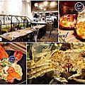 波波海鮮市集Seafood&Meat