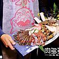 肉多多火鍋-火鍋第一品牌 (台北中山北店)