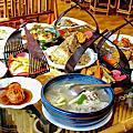 碧竹園餐廳