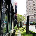 18''0908。台南永恆天詩義式美食館