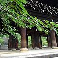 2012。夏。京都。D4