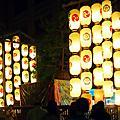 2013。夏。京都。D1