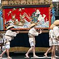 2013。夏。京都。D2