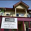 【馬來西亞】[麻六甲]The ONE Hotel