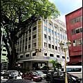 【馬來西亞】[武吉免登]Sky Hotel