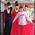 【韓國】韓國觀光公社