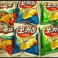 【韓國】南大門&樂天戰利品