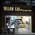 【菲律賓】[長灘島]andok's烤雞'、Yellow Cab比薩、shakey's、jollibee
