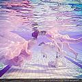 【主題作品】水の戀曲