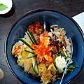103.11.11讚歧烏龍麵,另家生魚片飯