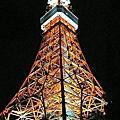 Tokyo旅遊隨拍