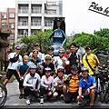 20090822控股單車一日遊