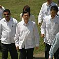 ღ2009/05/27總統久睦之旅ღ