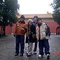 06'春節大陸之旅