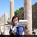 5.20 以弗所(Efes)(Ephesus)part1