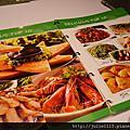 ●食記●板橋大遠百「非常泰」