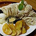 ●食記●Icequare愛絲葵--加了Q10的夏日冰品!