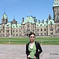 Juliea in Toronto