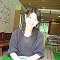 2008~2009豬小雅