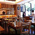 小樽咖啡館