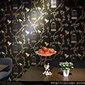 La design 咖啡館