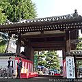2013春遊京都-知恩寺手作市集