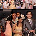 2010.09.25 偉信婚禮