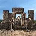 柬埔寨20170902--0907