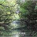 2012-台南安平四草