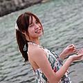 2010‧初訪琉球‧上