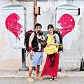 2012‧馬來西亞/檳城