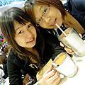 2009‧冬‧香港