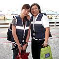 2010‧琉球義診
