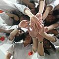 2009.6.5 畢業典禮