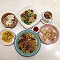 【高雄】香港豪記茶餐廳
