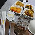 【高雄】哈摩尼韓食堂