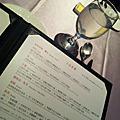 【高雄】王品牛排 (明誠店)