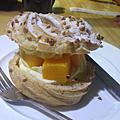 【高雄】S'more sugar 法式手工甜點