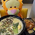 【彰化】いちに日式食堂-一二食堂