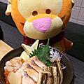 【高雄】八十八丼-海派丼飯料理