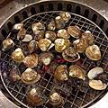【高雄三民】燒肉屋 - 無煙燒肉吃到飽