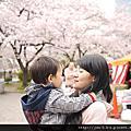 0408 2Y 京都